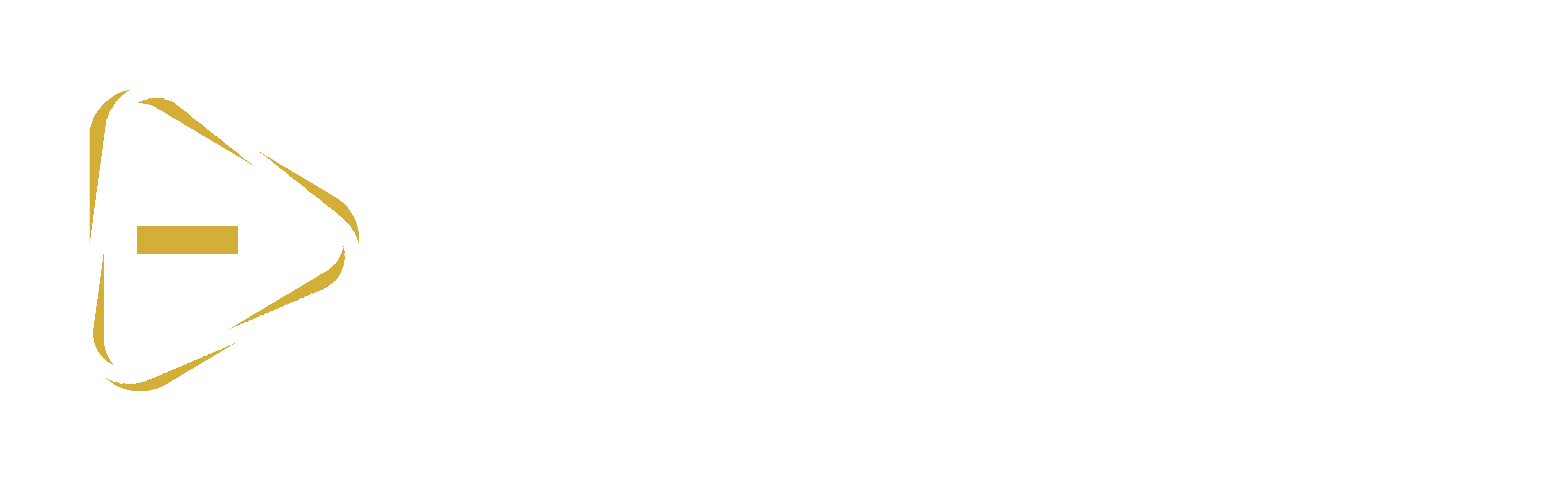 Immense Média
